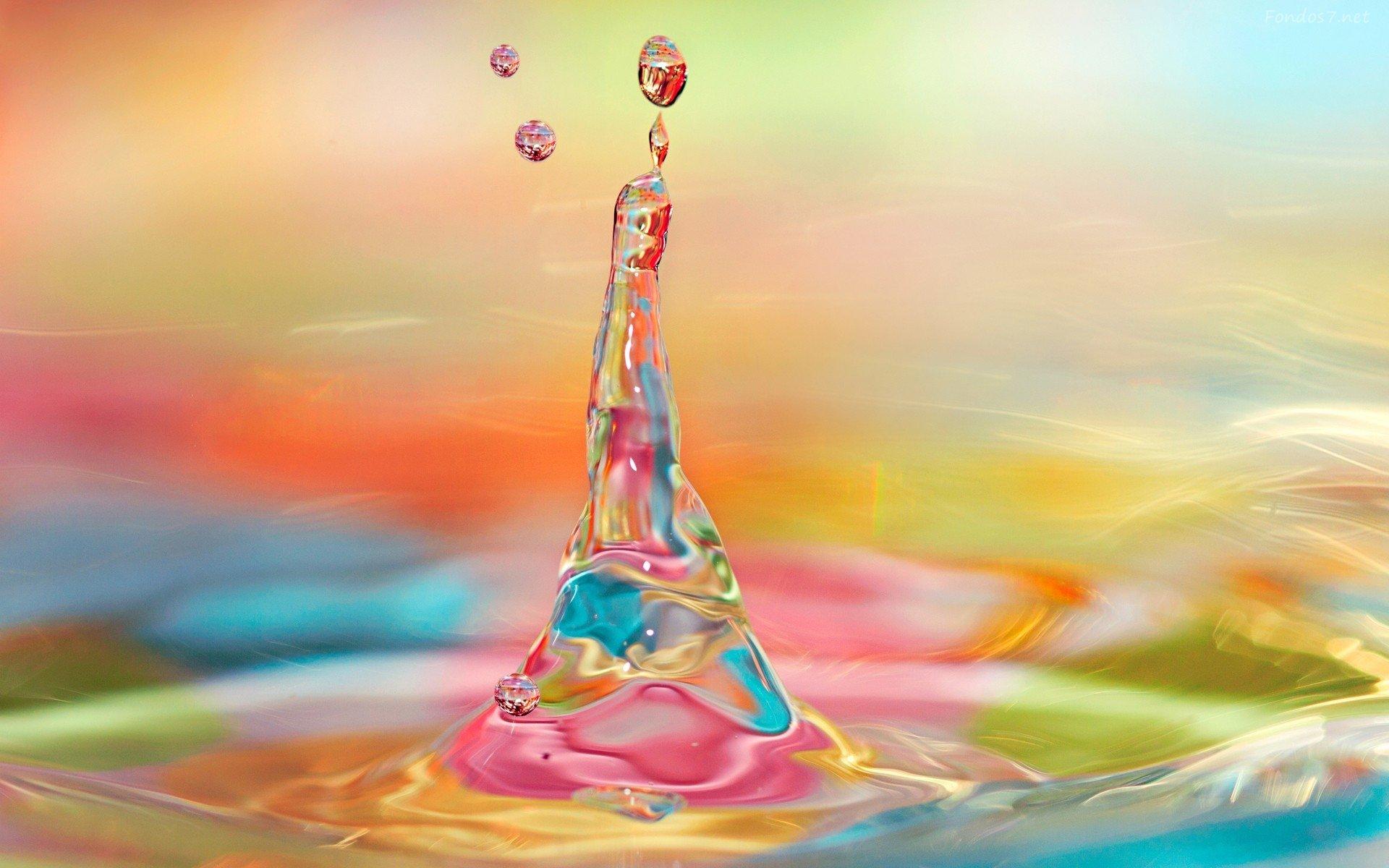 Colores para pintar un sal n decoraci n con madera - Colores para pintar un salon ...