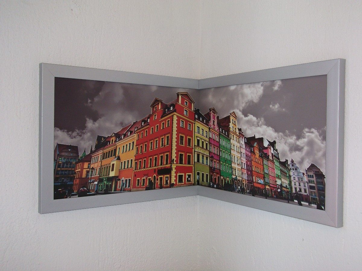 Fotos de cuadros modernos awesome comprar cuadros for Comprar cuadros baratos