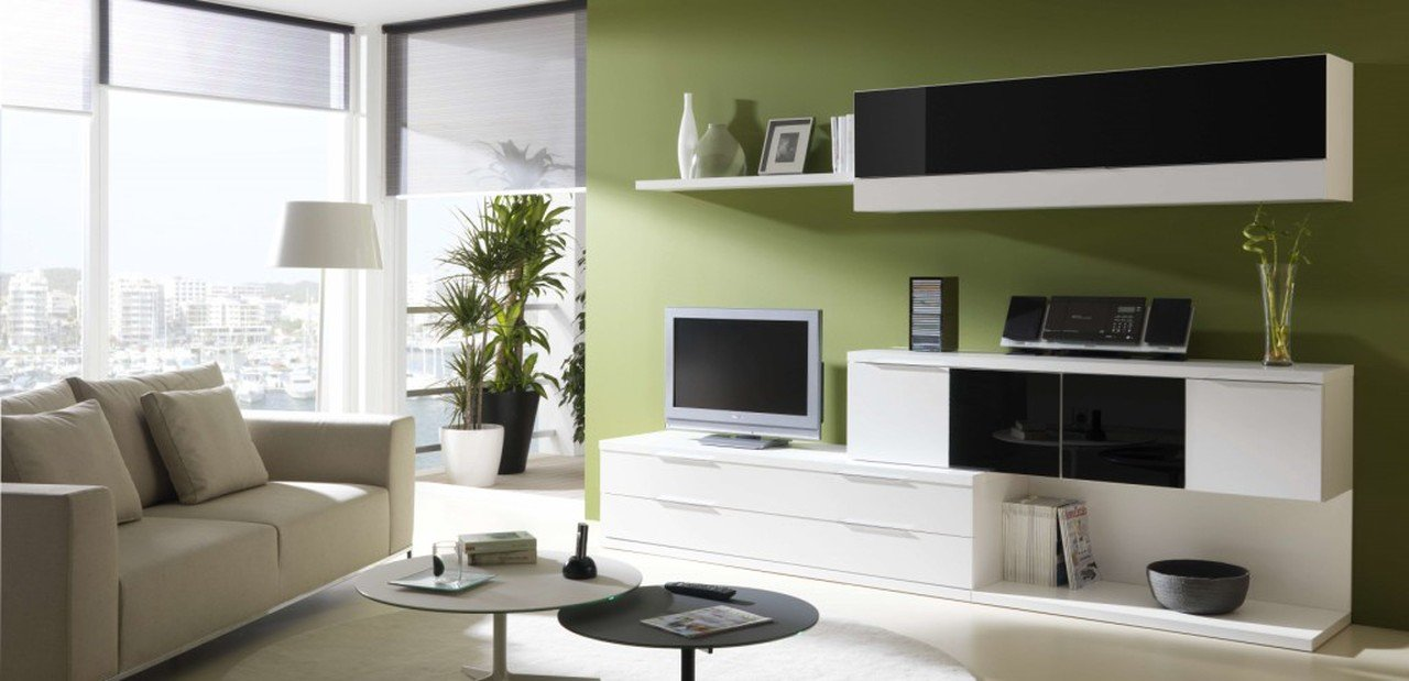 5 tips para cambiar tu decoracion de interiores for Tecnicas de decoracion de interiores