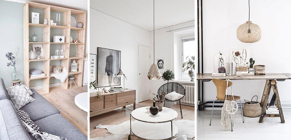 Decoracion combinar suelo y puertas beautiful combinar - Combinar color suelo y paredes ...
