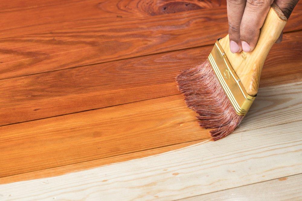 Como reparar araazos en madera fuente with como reparar - Pasta para reparar madera ...