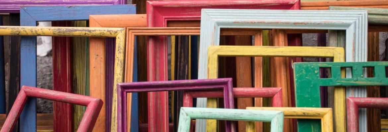 grupo-marcos-colores